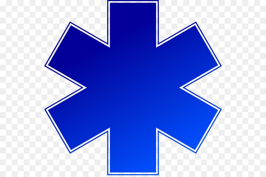Medicine Emergency Medical Services Health Care Medical Emergency