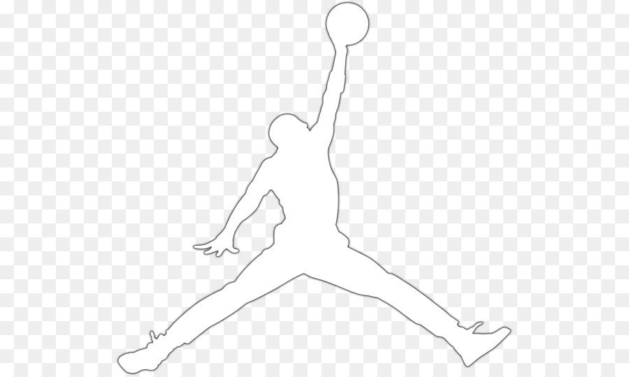 Jumpman Air Jordan Log...