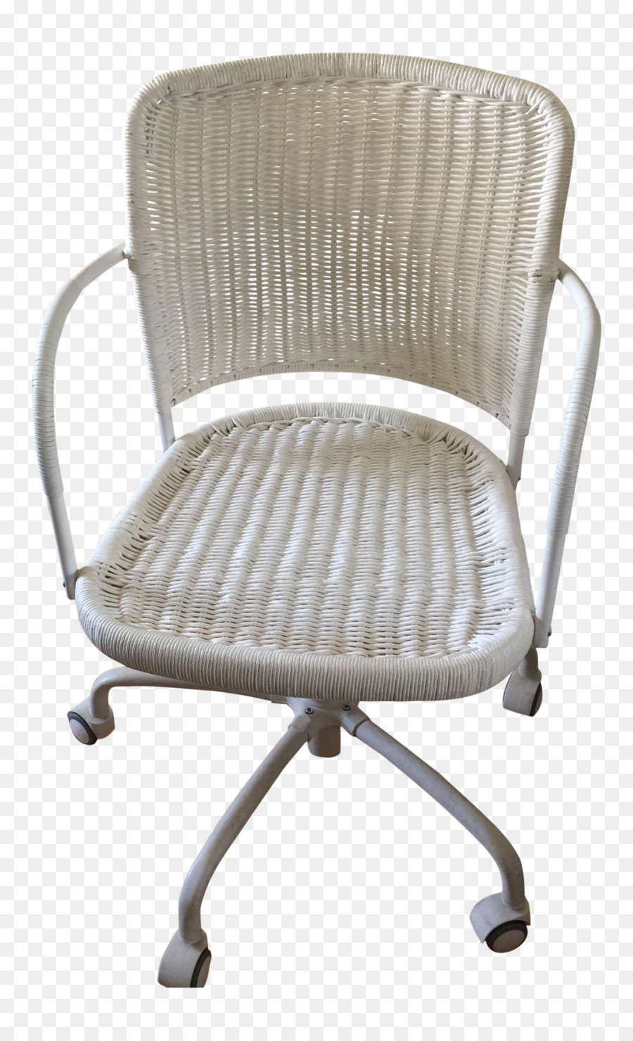 Delicieux Chair, Wicker, Office Desk Chairs PNG