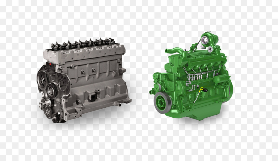 john deere, engine, john deere reman electronics, hardware, automotive  engine part png