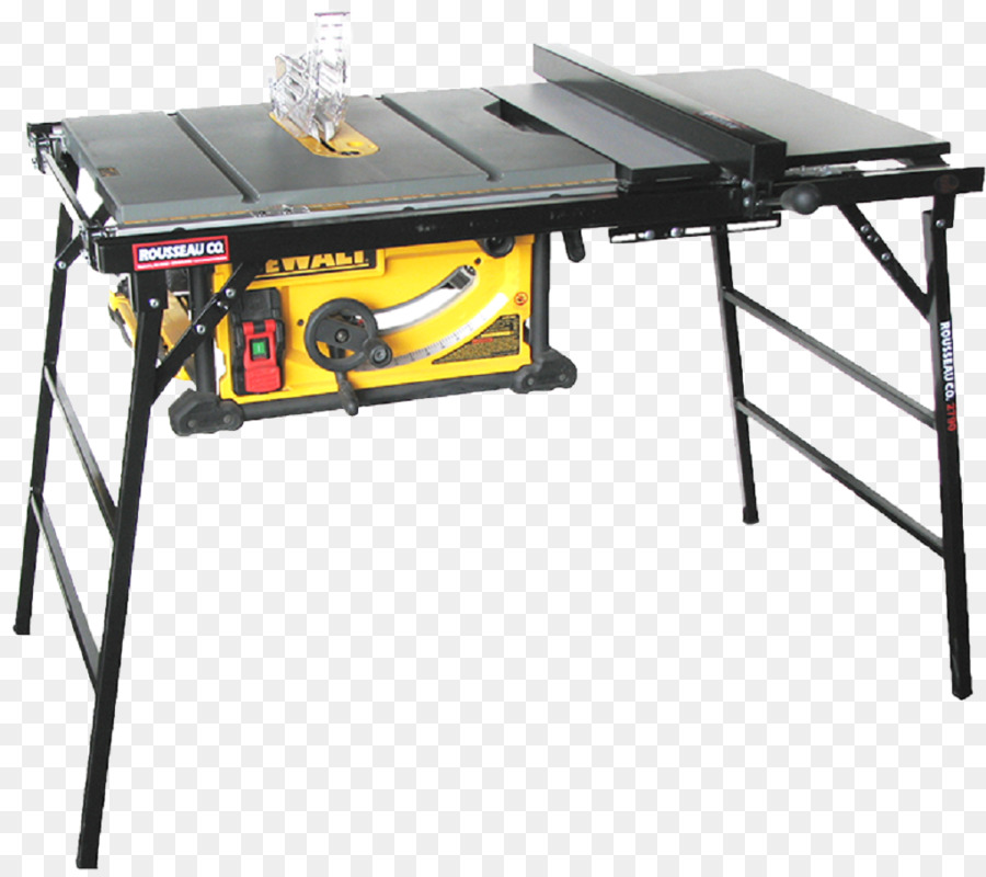 market device sawstop sliding debuts saws press at industry trends wood woodworking saw new crosscut iwf releases introduces table for