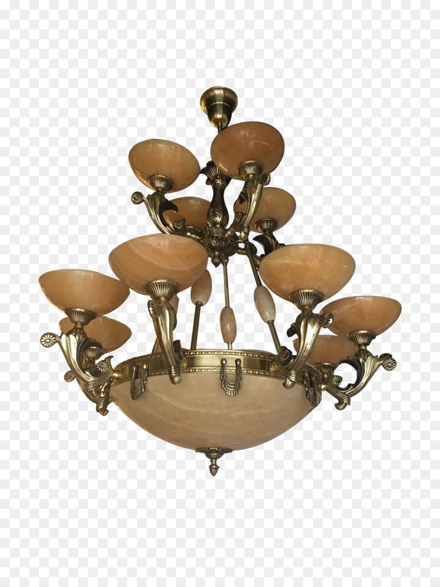 Lámpara De Araña De Los Tom-Toms 01504 Techo - colgar Formatos De ...