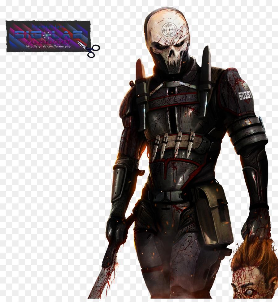 last man standing download game