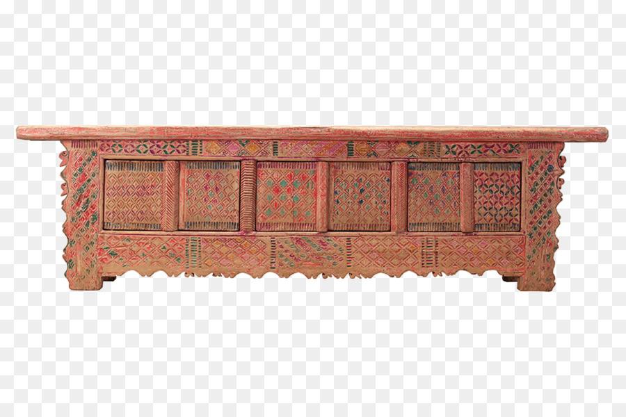 Holz Fleck Rechteck Buffets Sideboards Gartenmobel Xinjiang Png