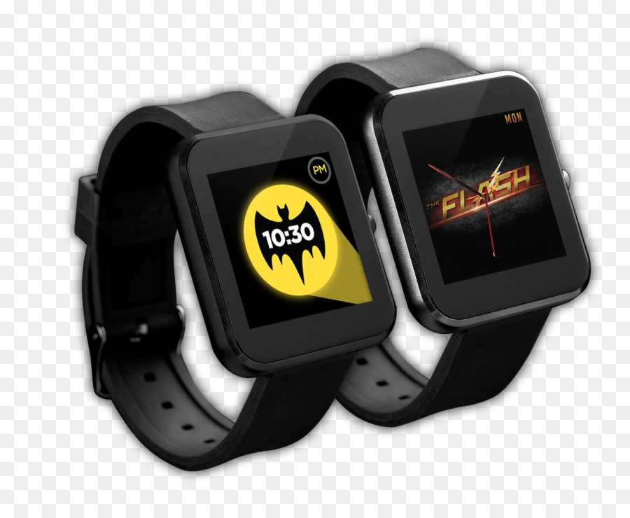 Smartwatch Watch Accessory png download - 1014*814 - Free
