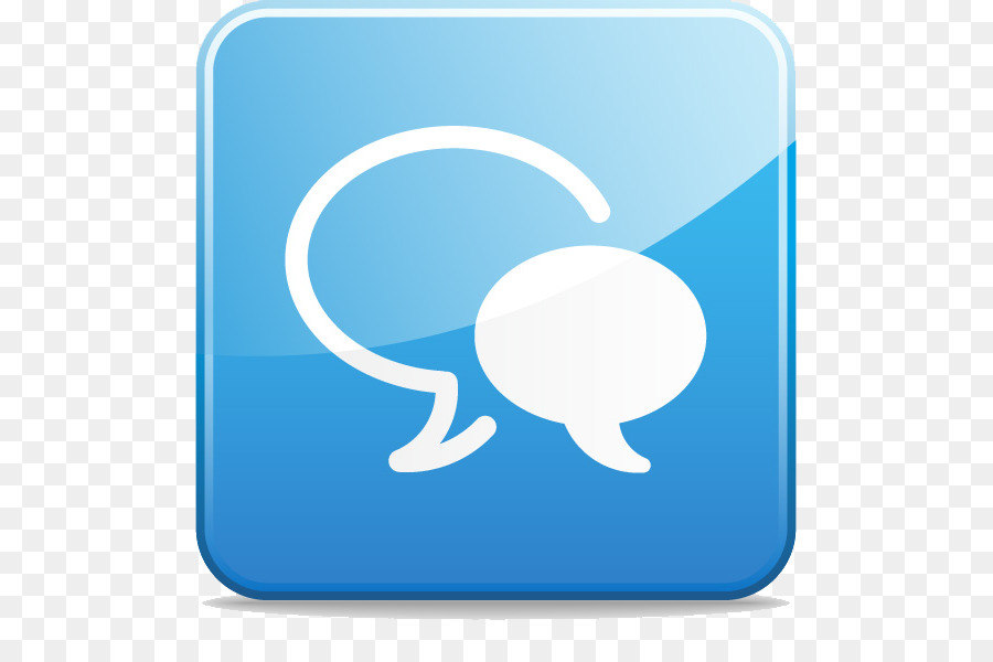 Livechat Online Chat Computer Icons Chat Room Technical Support