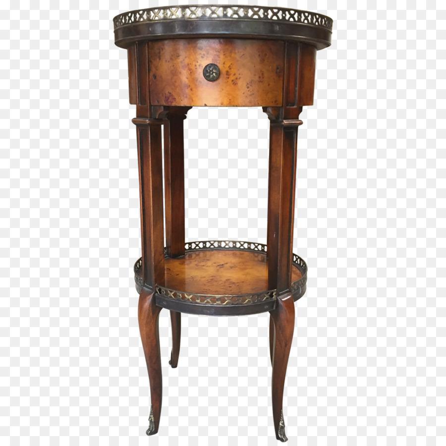 Tisch Antik Gartenmöbel   Holz Schreibtisch
