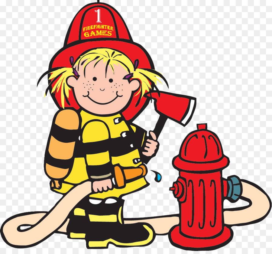 firefighter fire department clip art parts png download 945 872 rh kisspng com fire department clip art cross fire department clip art that you can edit