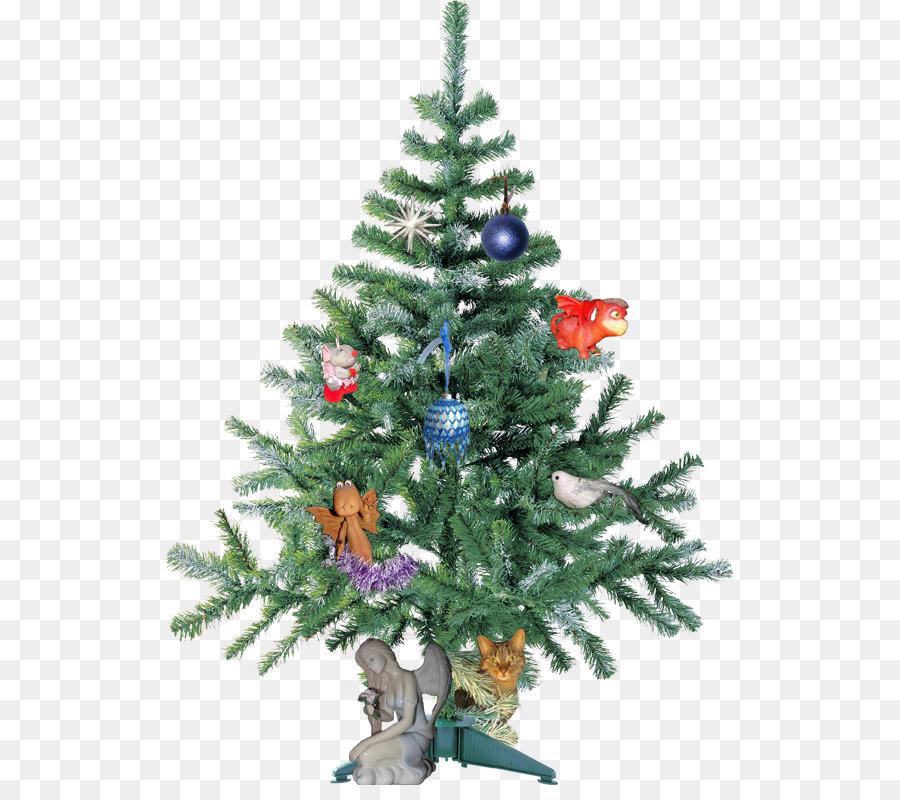 Weihnachtsbaum Tannenbaum.Weihnachtsbaum Tannenbaum Weihnachtsbaum Png Herunterladen 568