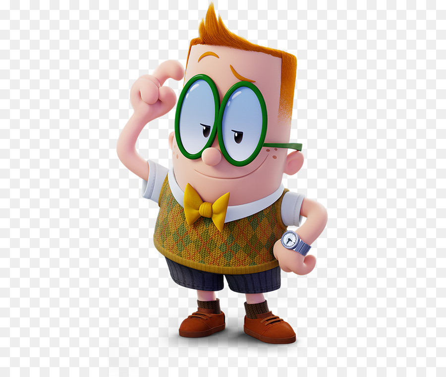 youtube captain underpants film dreamworks animation character