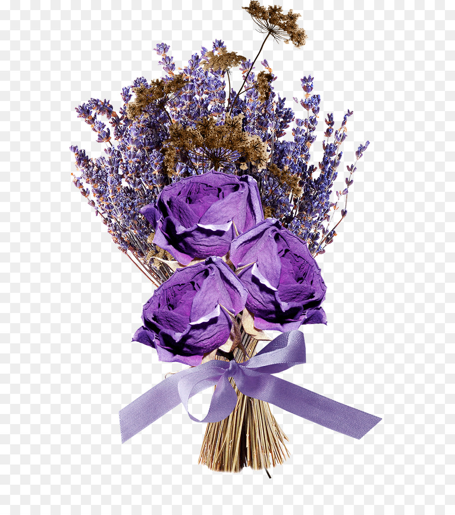 purple flowers purple flower arrangements amp bouquets - 900×1020