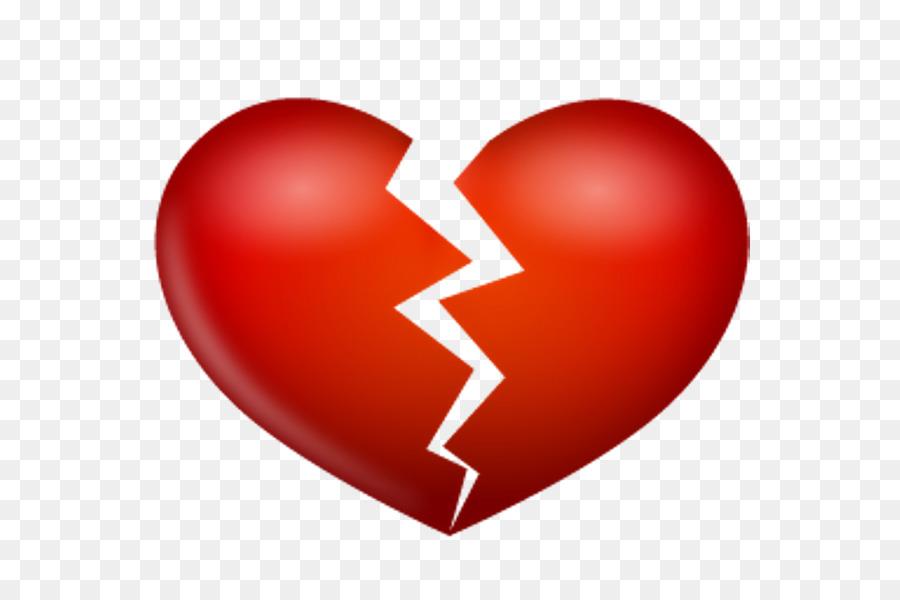 broken heart clip art heart png download 600 600 free rh kisspng com Beautiful Images of Broken Hearts broken heart clipart png