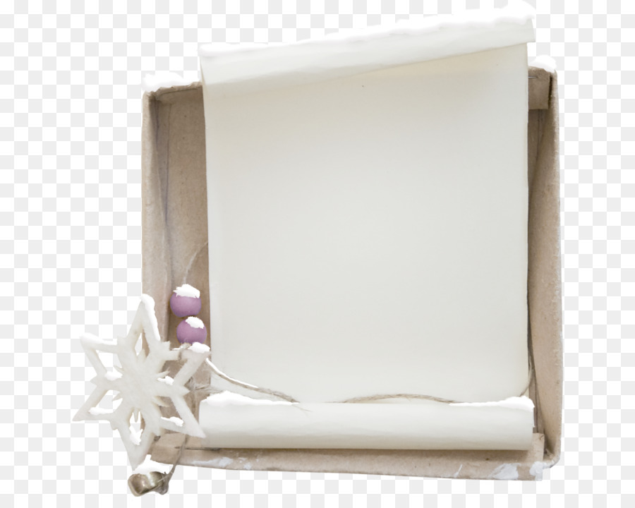 Paper Parchment Craft Scroll Book Book Png Download 698711
