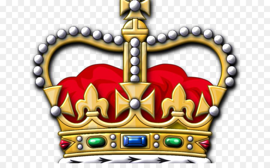 Coronation Of Queen Elizabeth Ii Coronation Of King George Vi And