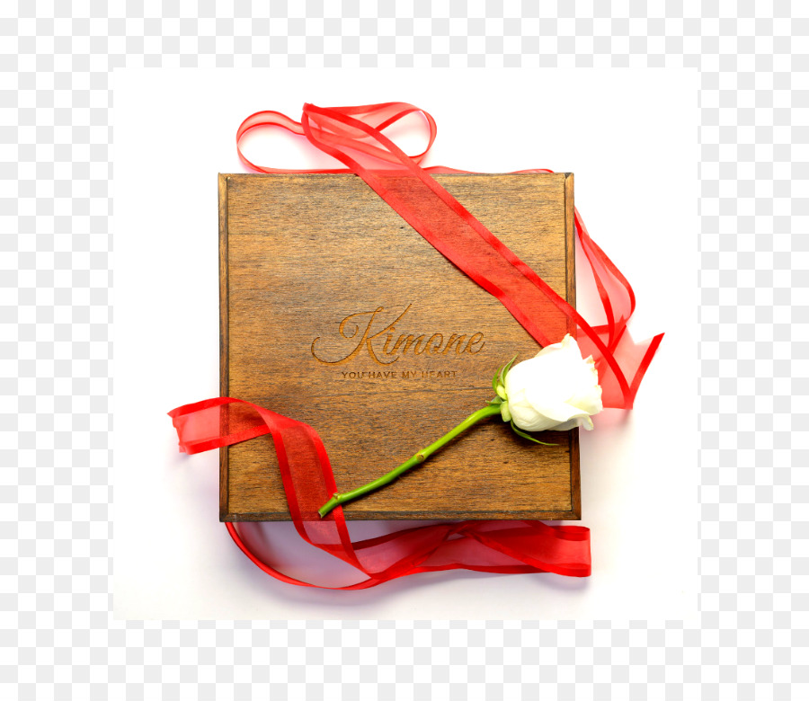 an annotation of the gift outright by Fha gift letter affidavit loan property address the undersigned herewith assert that they will provide an outright gift as described below to  add annotation share.