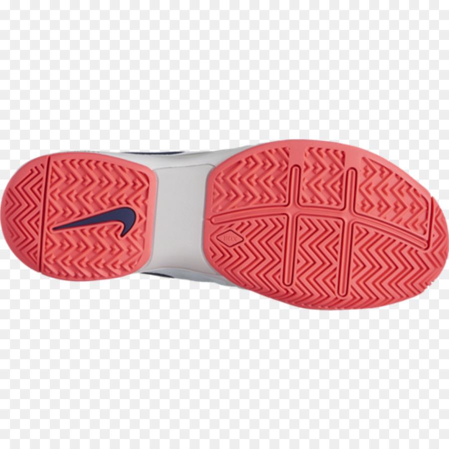 Zapato Nike Tenis Zapatillas nike Formatos De Archivo