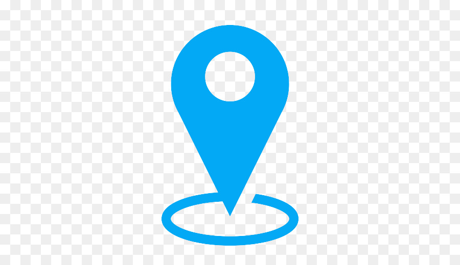 Google Maps-Computer-Icons GPS-Navigations-Systeme Google Map Maker on