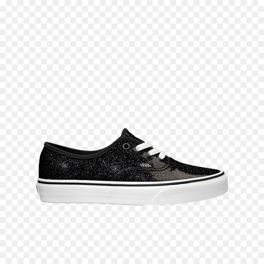 Zapatillas De Deporte Zapatos Nike Cortez Nike Air Max nike