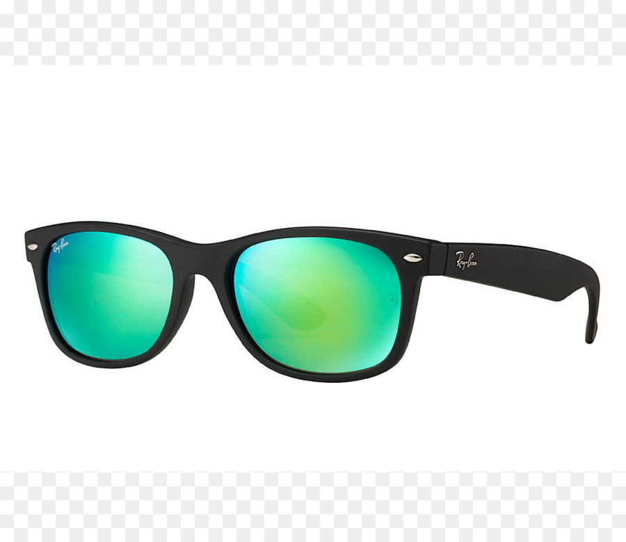 33c1bab228e Amazon.com Ray-Ban Wayfarer Aviator sunglasses - ray ban png download -  1086 932 - Free Transparent Amazoncom png Download.