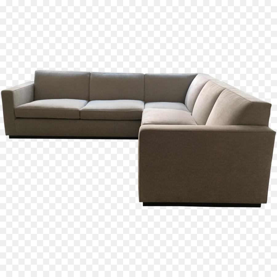 Sofá cama de Sofá, Mesa de Chaise longue Muebles - tabla Formatos De ...