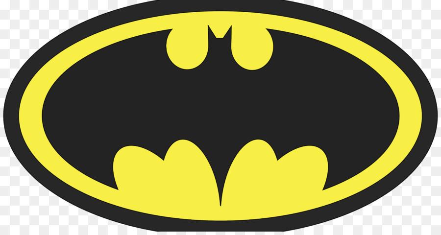 Batman Batgirl Logo Joker Bat Signal Batman Png Download 1200
