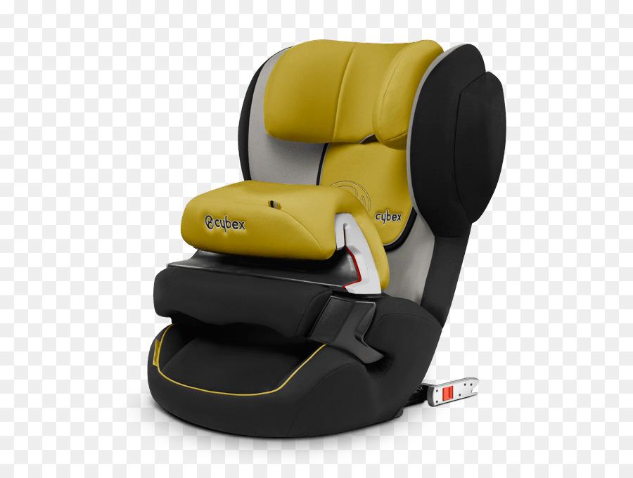 Baby Toddler Car Seats Amazon Child Isofix
