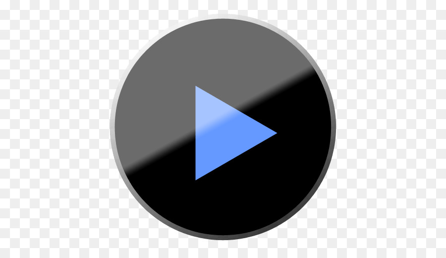 mx android video player download