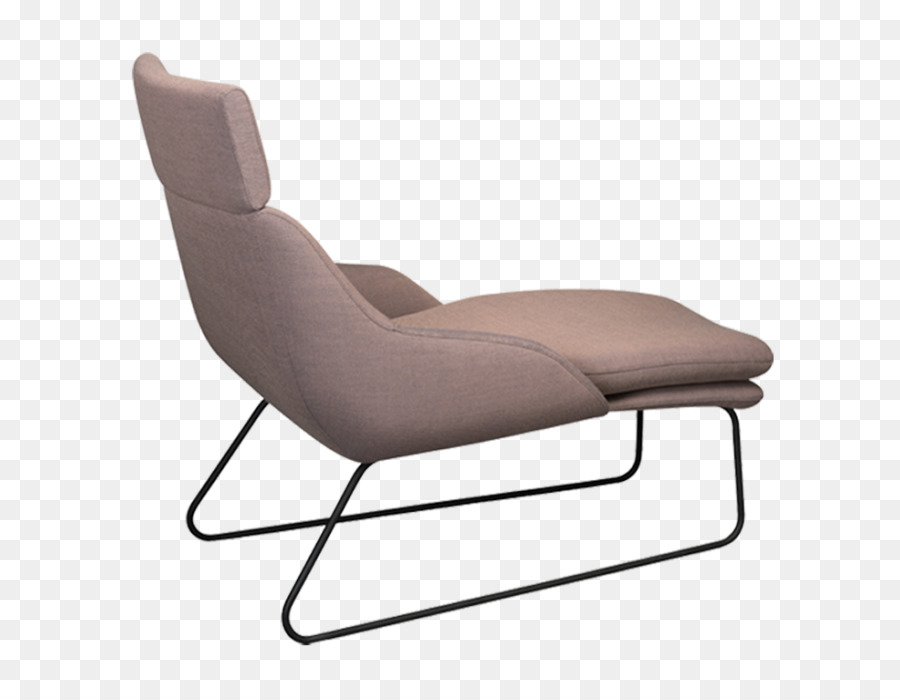 eames lounge chair chaise longue fauteuil wing chair chair - Fauteuil Chaise Longue