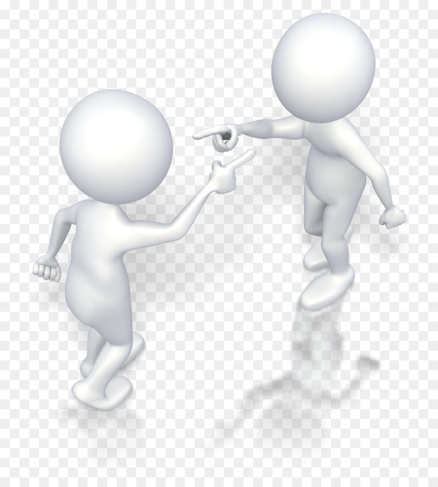 Organización De Los Conocimientos Comportamiento Deber De La ...