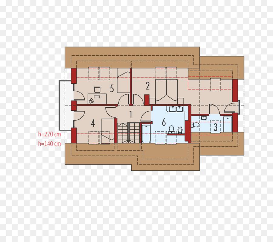 haus mit garage grundriss grundriss stadtvilla frisch grundriss mit garage with haus mit garage. Black Bedroom Furniture Sets. Home Design Ideas