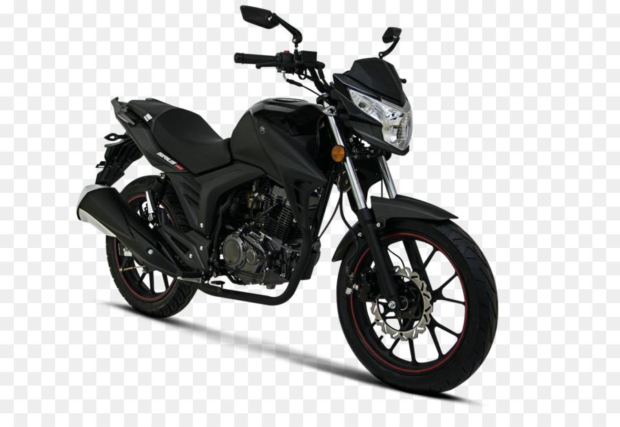 Honda CB Trigger CB150R Verza CRF150F