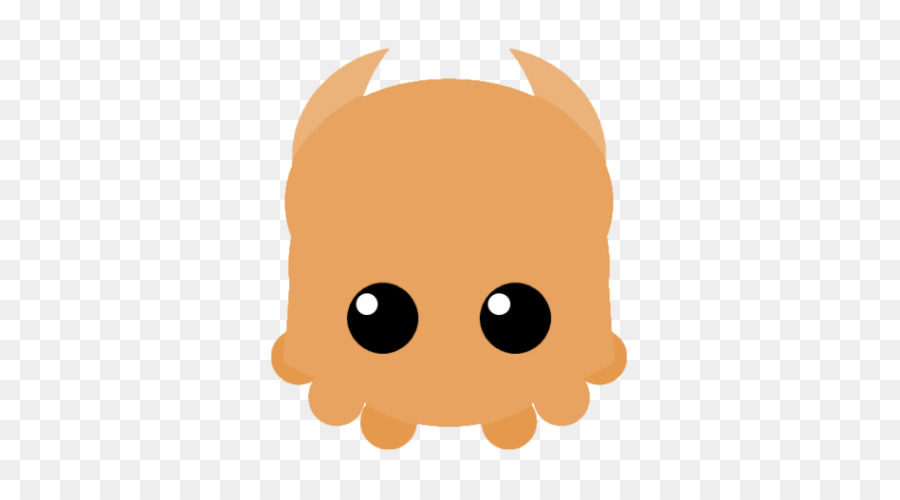 mope io dumbo octopus snout clip art octopus ball png download rh kisspng com Evil Octopus Evil Octopus