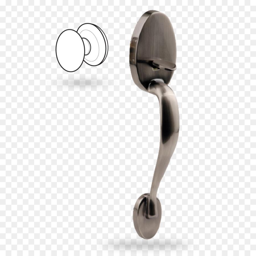 Bronze Brass Jamestown Nickel Chrome plating - Brass png download ...