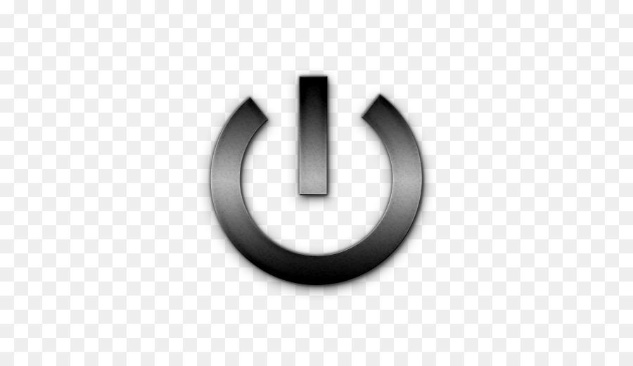 Power Symbol Desktop Wallpaper Computer Icons Button Clip Art