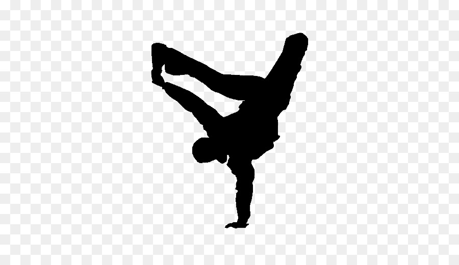 Breakdancing Hip-hop dance Wall decal Art - others png download ...