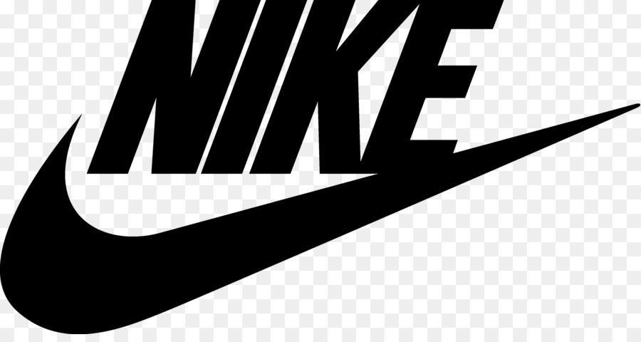 Nike Swoosh Logo Desktop Wallpaper Just Do It Nike Png Download