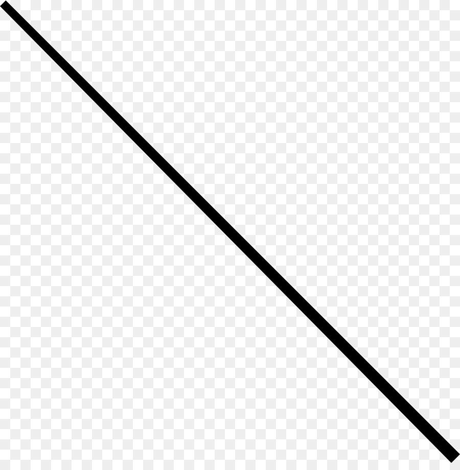 Kette Link Fechten Zaun Draht Aluminium Aluminium Fechten Zaun Png