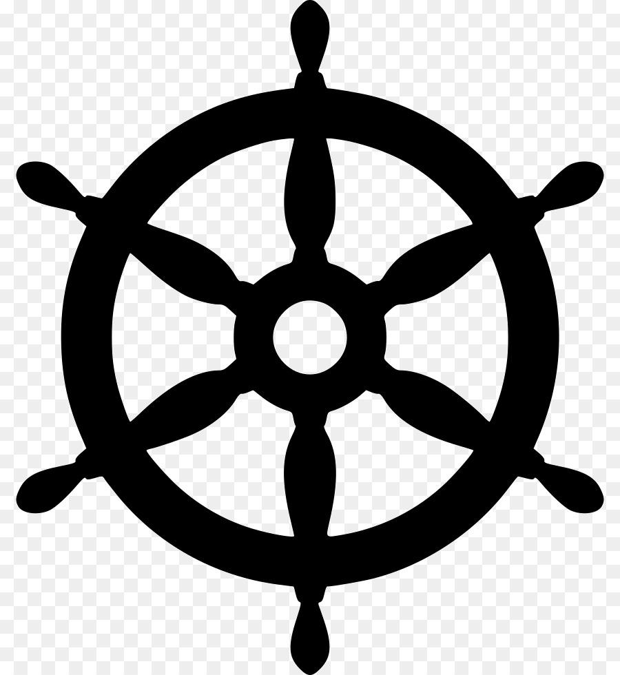 ship s wheel helmsman boat clip art ship png download 854 980 rh kisspng com ship wheel clip art free ship wheel and anchor clip art