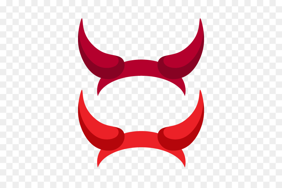 sign of the horns devil clip art devil png download 458 593 rh kisspng com devil horns and tail clipart