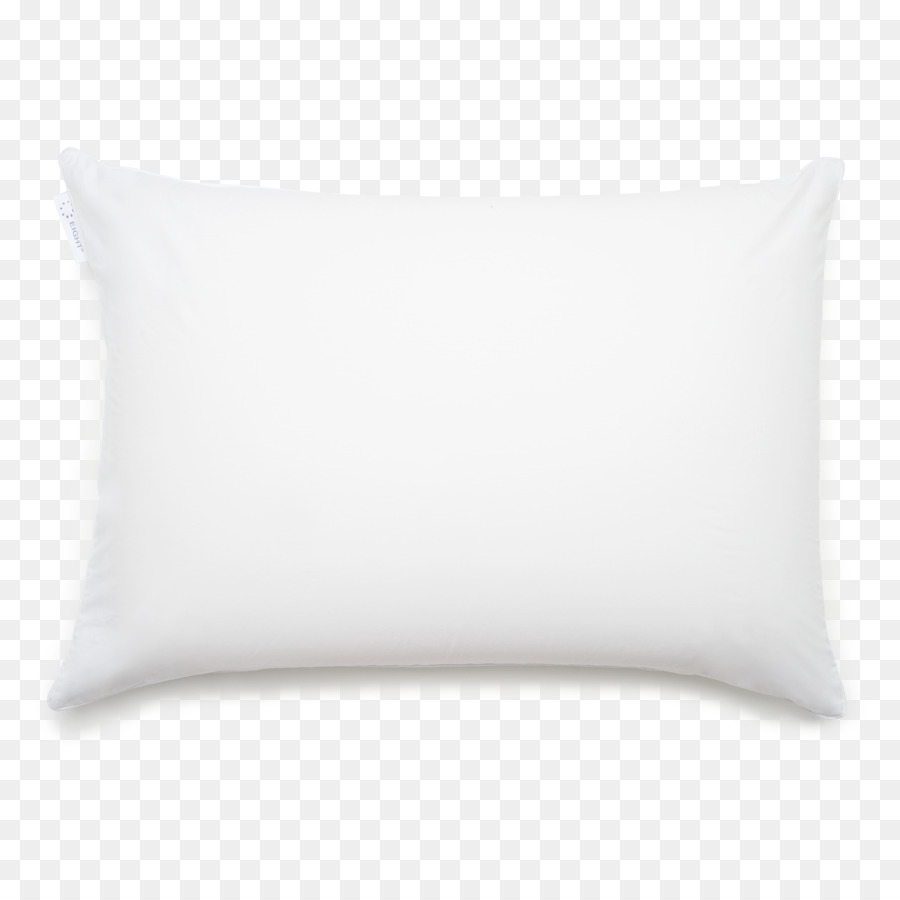 Throw Pillows Cushion Pillow Png Download 24002400 Free