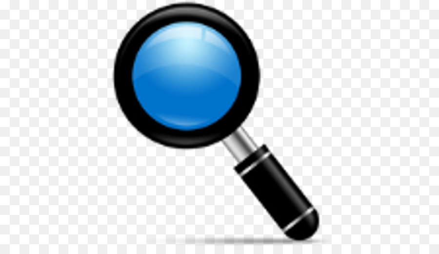 magnifying glass computer icons clip art magnifying glass png