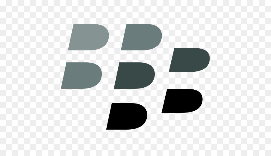 Computer Icons BlackBerry Passport BlackBerry Messenger