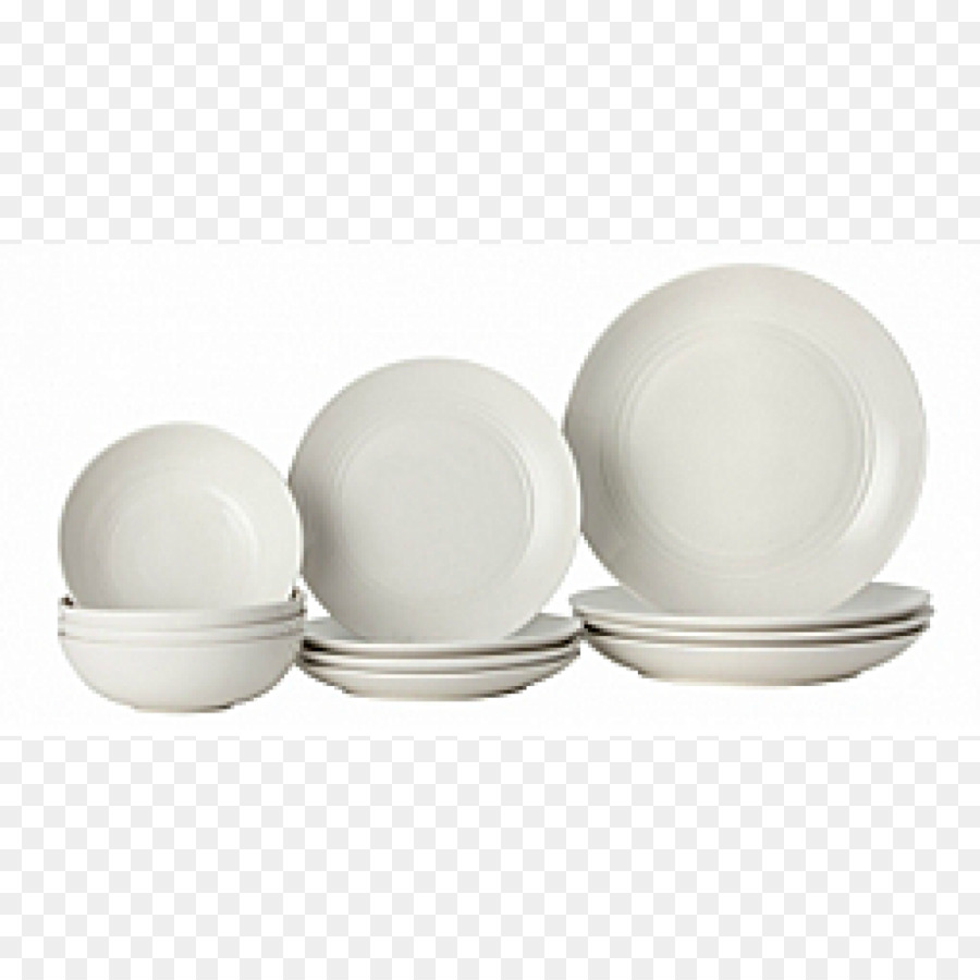 Tableware Royal Doulton Plate Porcelain Service de table - disposable tableware  sc 1 st  PNG Download & Tableware Royal Doulton Plate Porcelain Service de table ...