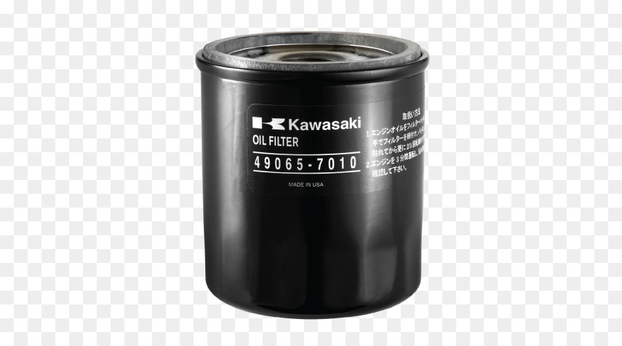 oil filter, kawasaki motorcycles, air filter, hardware, auto part png