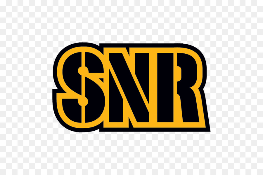 06ca042b8 Pittsburgh Steelers Radio Network NFL SNR - NFL png download - 600 600 -  Free Transparent Pittsburgh Steelers png Download.