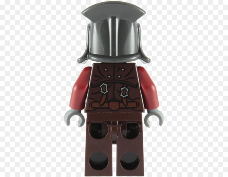 Lego El Senor De Los Anillos De Los Uruk Hai De Lego Minifigures De