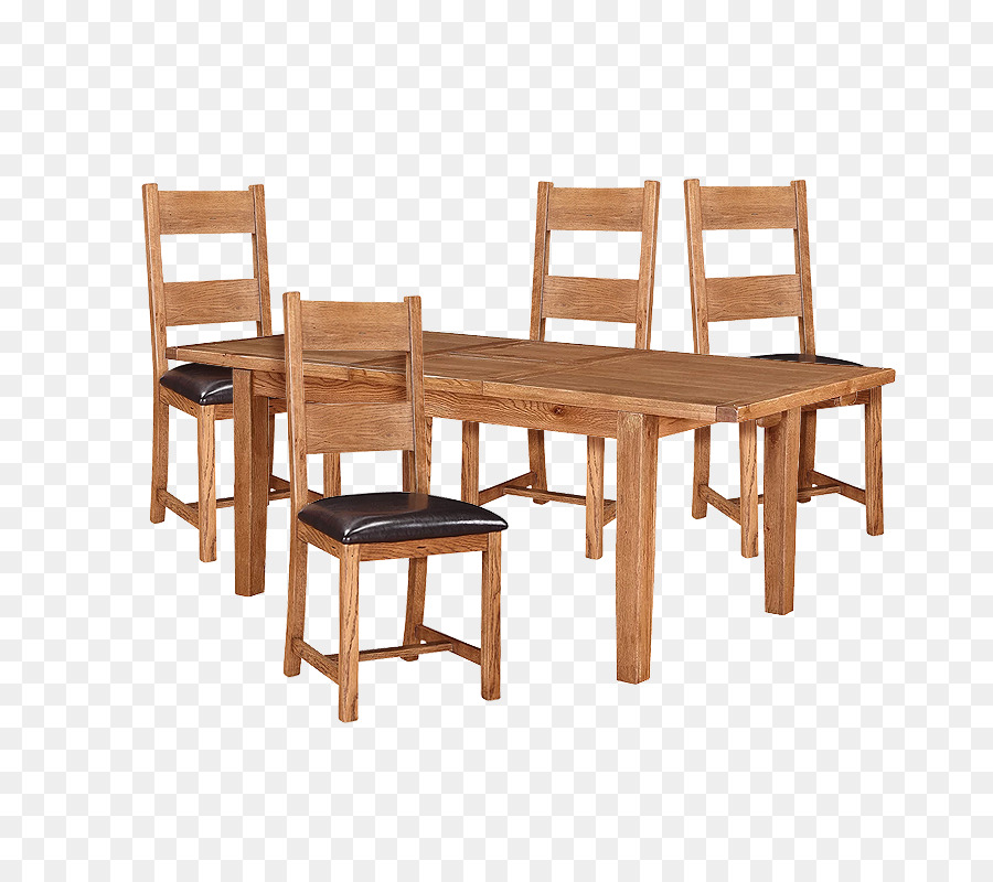 Tisch Stuhl Dorset Garden Möbel Ess Set Png Herunterladen 834