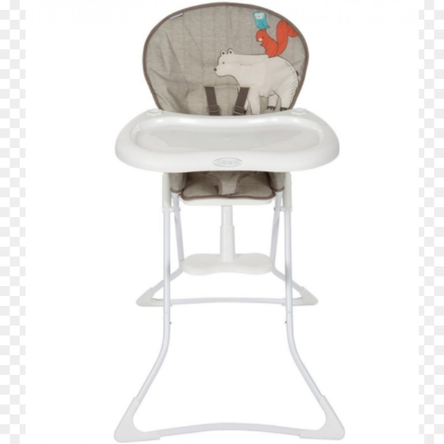 Bar Stool High Chairs Booster Seats Table Png
