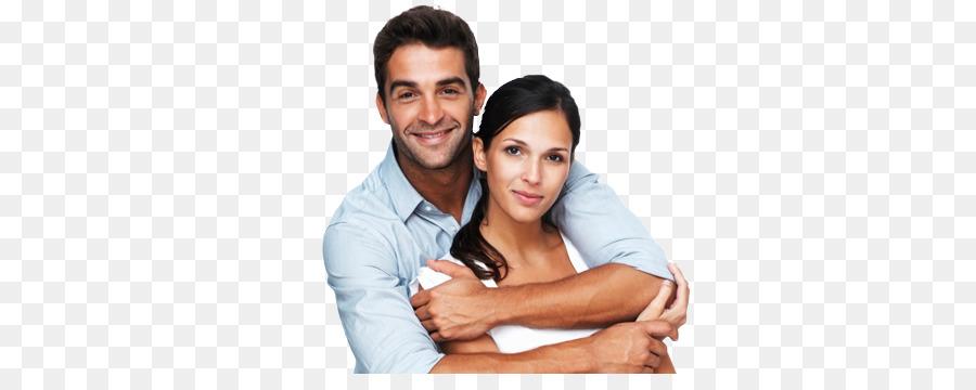 Insemination dating