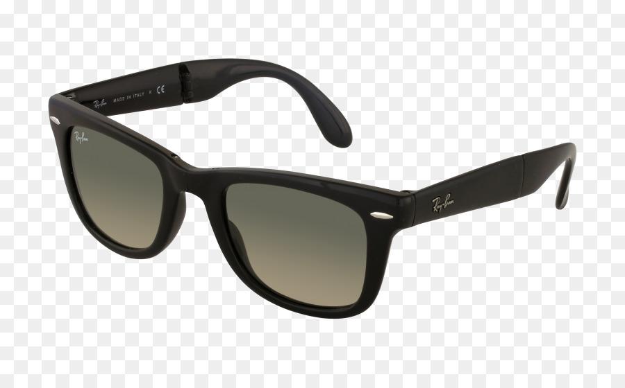 e19b900ec8e Ray-Ban Wayfarer Aviator sunglasses - ray ban png download - 820 545 - Free  Transparent Rayban png Download.